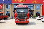 降价促销 国六豪瀚N7G牵引车仅售38万元