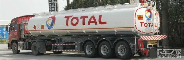 彻底清理挂靠危险品运输新政即将出台