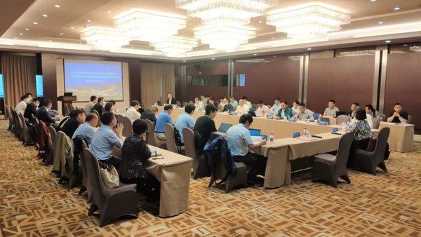高光时刻货车之家负责京沪高速国家专项万台C-V2X设备应用