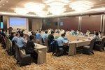 货车之家:负责京沪高速C-V2X设备应用