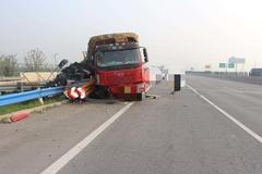 遇到交通事故 你知道如何正确报警吗?