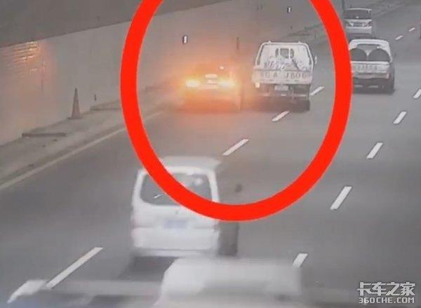 遇到事故你知道如何正确报警吗?做好这3步避免二次伤害