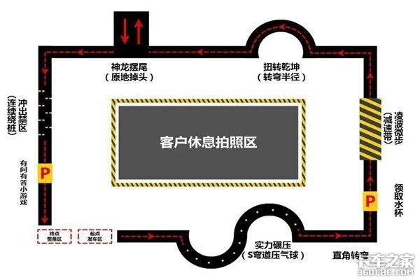 2020江铃创富宝典英雄会--厦门站