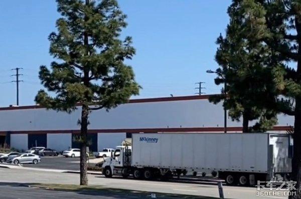 40天花费上万元,考完美国货车驾照就能拿到百万年薪吗?