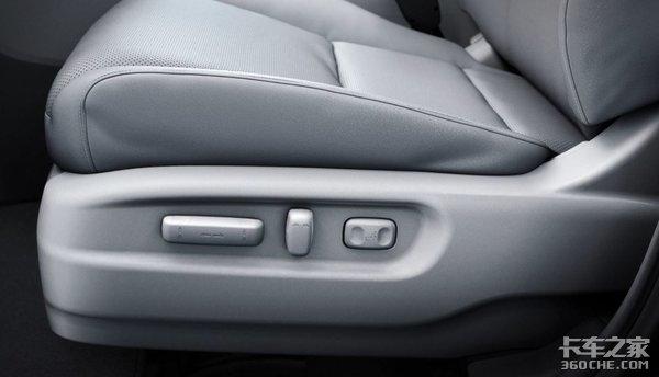 美国最爱的中型皮卡竟是日本车,本田Ridgeline强在哪?