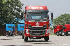 助力双11 苏州东风乘龙H5载货车优惠1万