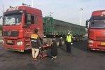 国务院曝光后 货车装OBD该何如妥善处置