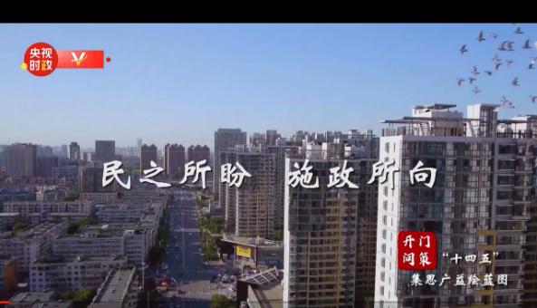 陕汽轻卡上市一年屡破行业纪录