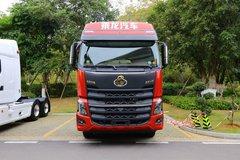 乘龙H7 3.0自动挡牵引车助卡友高效创富