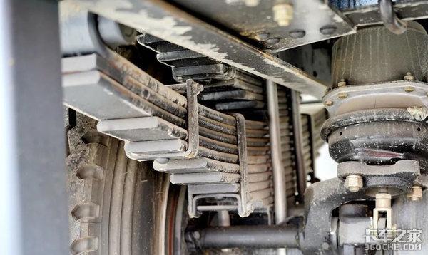 为小型基建工程量身定制虎VH小自卸的实用你了解吗?