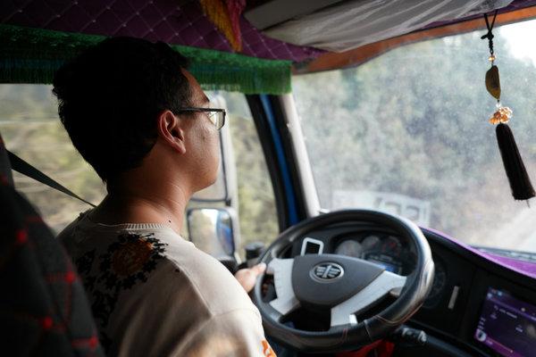 新手司机须知:这21种行为会被直接吊销驾照