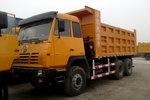 限量2台促销 西安奥龙自卸车降价1.03万