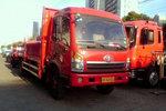 现售价10.98万 上海赛龙载货车夏季促销