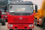 现售价13.5万 洛阳J6L 4x2载货车大降价