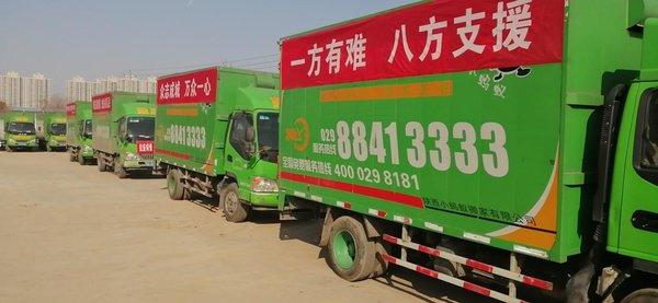 4.0时代的回响江淮轻卡荣膺最受用户欢迎商用车品牌