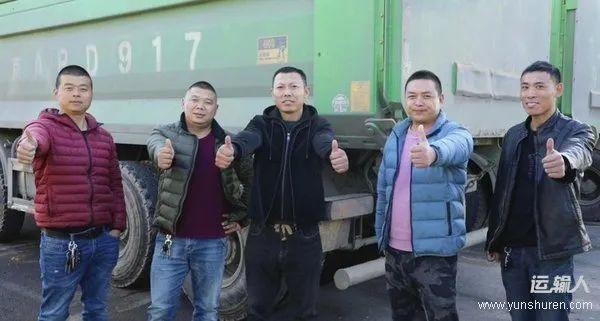 北京鑫涛运达于东:宏昌天马陪伴十余年见证北漂奋斗经历!