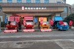 一汽�t塔�典227�a品推介�� 桂林站