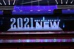 2021要卖17.2万台 陕汽重卡再定新目标