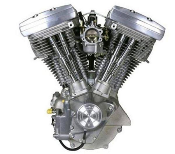 从单缸机到64缸机细数不同缸数发动机的前世今生(上)