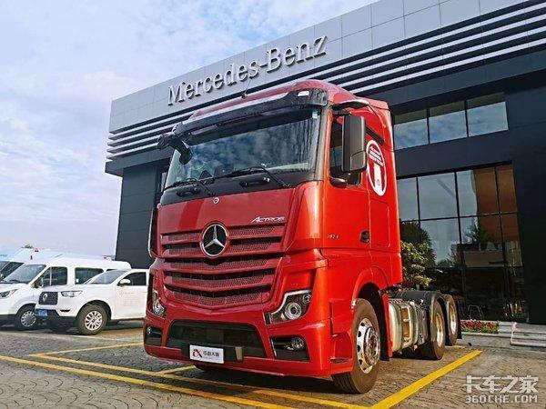 进口卡车国产以后质量能保证吗?价格能降低多少?