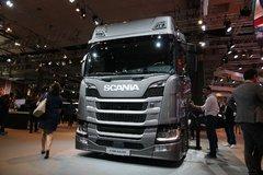 进口卡车国产质量能保证吗?价格能降吗