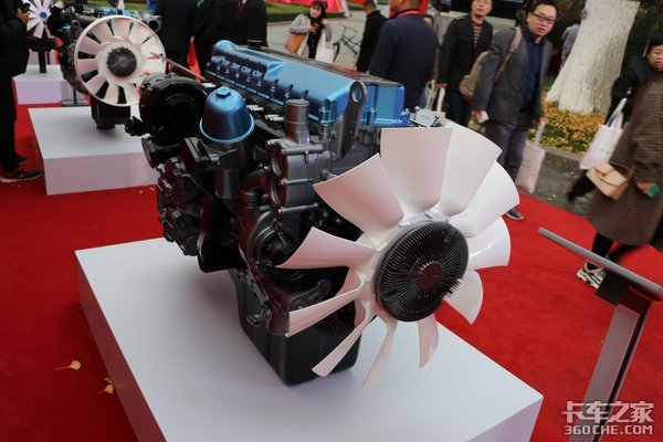 发动机空燃比是什么?这篇文章值得收藏