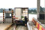 蓝牌冷藏车不算普货 仍要办理营运证!否则最少可罚3万!