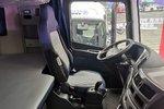 明年起福田部分车型将原厂搭载格拉默座椅
