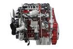 福田汽车与康明斯排放处理系统成立合资公司
