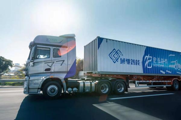 全国人大代表李小红:建议增设自动挡货车驾驶证解决货车司机短缺