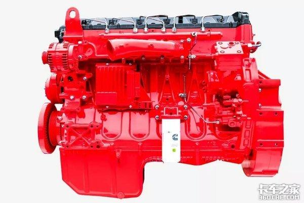 不只是换个动力纯电与油车其实大相同