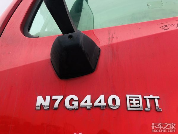 天然气价格猛涨此时购置一款二手国六LNG车型再合适不过