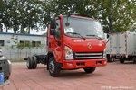 仅售10.15万 新奥普力载货车 优惠促销