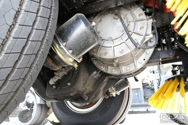 油价四连涨!这些节油技术和车能帮你省钱!