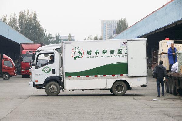 燃油车干不过充电的 有些方面的确如此