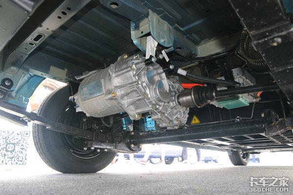燃油车干不过充电的有些方面的确如此
