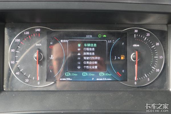 600�R力配液�新款�|�L天��KX��不��?