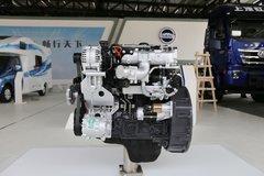 每年可省近2千 上汽V动力百公里省油2L
