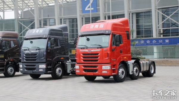 国五车价或有下降这样的卡车值得买吗?