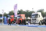 2021年冲刺5.8万辆! 中国重汽成都商用车做了什么规划?