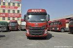 回馈客户 遵义乘龙H5载货车仅售21.80万