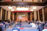 携手新征程 拥抱新未来 广汽日野2021年特约销售服务店工作会议举行