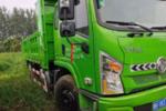 放宽7.5吨货车进城 细分车型合理增吨 轻卡复检风波会迎来拐点吗?