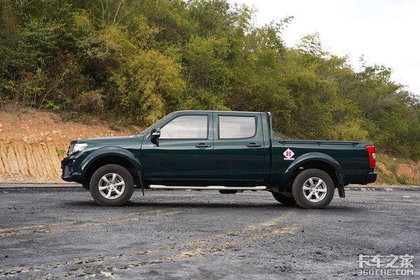 最低油耗�H5.08L��六新�J�U9.28�f起售