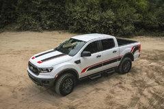 本土销量不如丰田 福特Ranger差在哪?