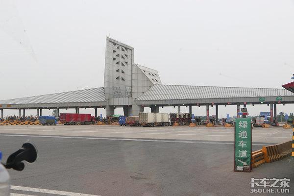 河北交通管控'七项禁止'多措并举力保道路通畅