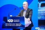 斯堪尼��:多元化解�Q方案/���F碳中和