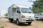 北京降价促销 锐航X1载货车仅售5.60万