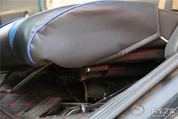 百公里油耗7.3升?看看车主怎么评价这款车!飞碟W5跟车纪实