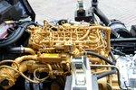 轻量化国六柴油机 玉柴YCY24还经济耐用